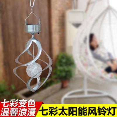 太阳能灯 家用 节能