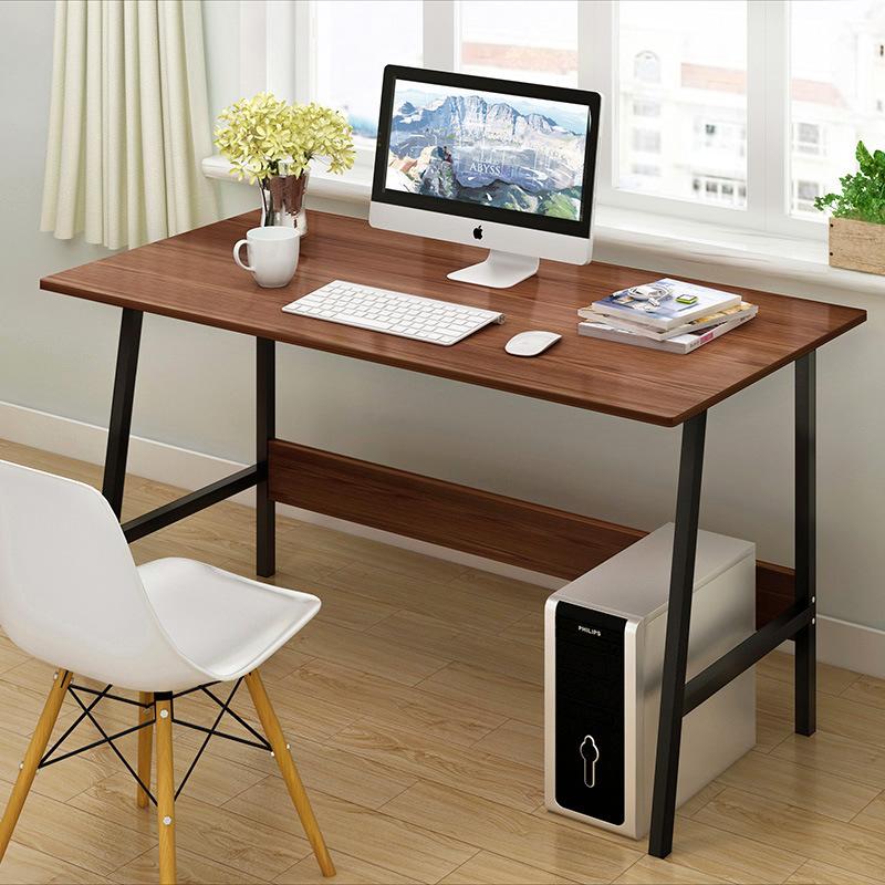 书桌电脑桌椅子