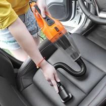 车载吸尘器汽车吸尘器手持式车用强力车内专用车载吸尘器5k大吸力