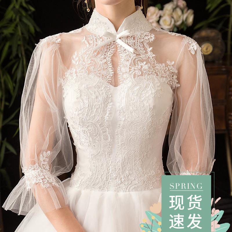 Свадебные платья Артикул 596545394351
