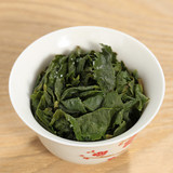 Strong-scented acid-type Anxi Tieguanyin mountain new tea spring tea 500g