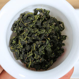 2019 spring tea traditional craft is taste orchid-scented Tieguanyin fragrance type 500g