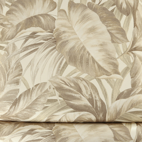美国进口 美式乡村 卧室客厅书房电视背景墙 纯纸墙纸A560