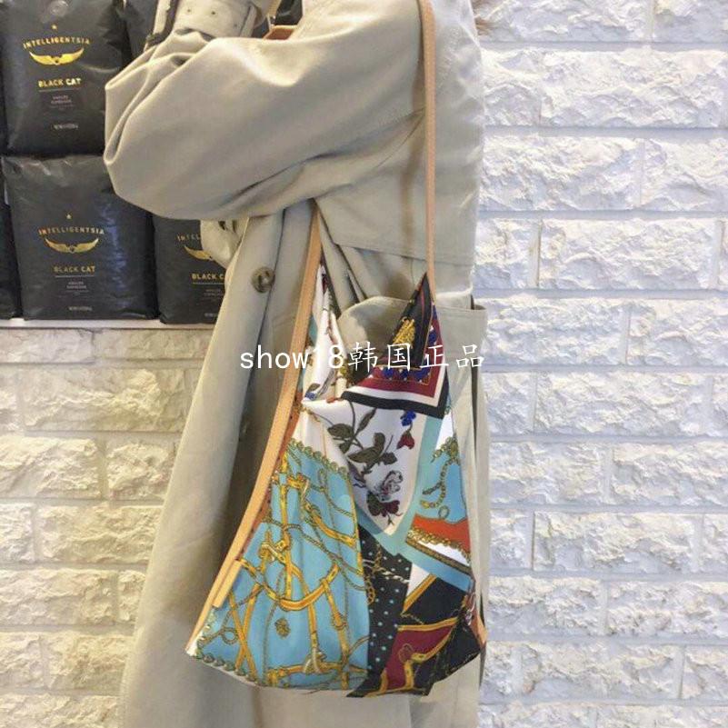 Женские сумки из кожзама Артикул 595495838384