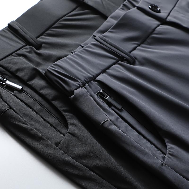Мужские спортивные брюки Артикул 592780394111