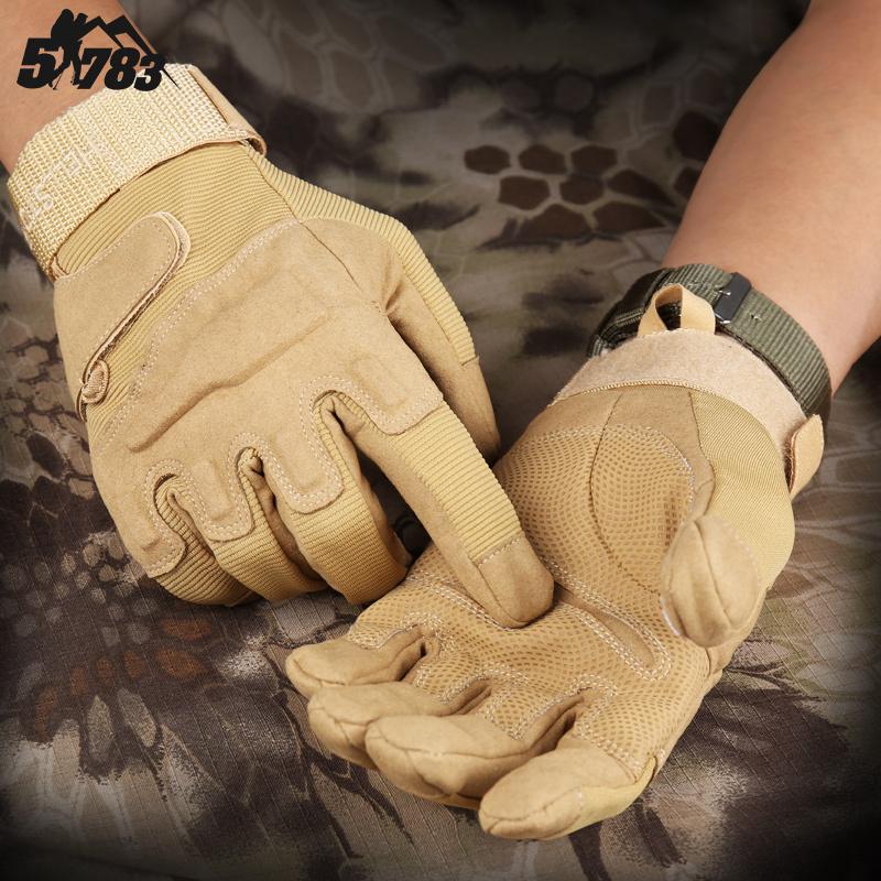 Перчатки для защиты от порезов Артикул 45912852536