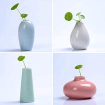 【孤品瑕疵品特价】花瓶家居日用饰品等