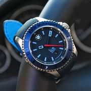 代购正品Ice watch BMW Motorsport系列宝马赛车运动大表盘男手表