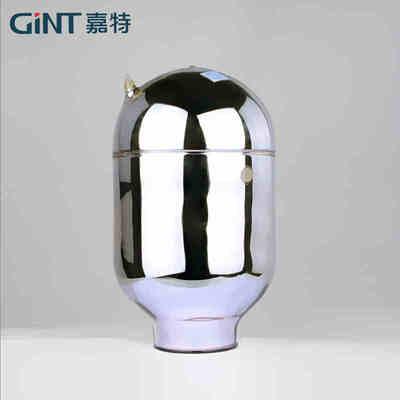 热水瓶暖水壶