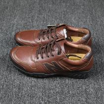 秋季新款小白鞋子男板鞋韩版百搭白色休闲鞋潮流男鞋运动潮鞋2018