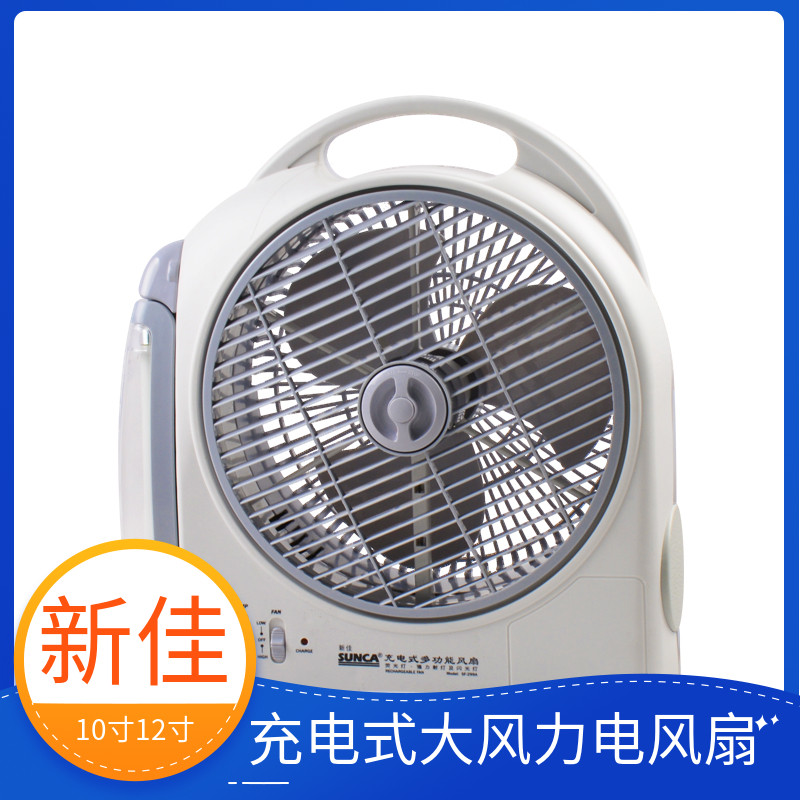 Вентиляторы Артикул 598032764424