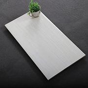 广东瓷砖300*600内墙砖仿木纹防滑地砖300*300室内地板砖欧式简约