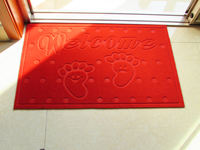 Household mats, water absorption, door mats, anti-slip mats, bathroom mats, mats, entrance halls, carpets, door mats, toilets