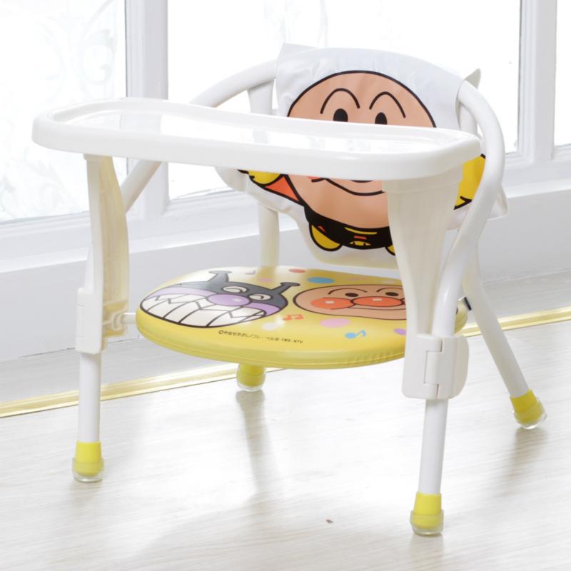 儿童小椅子包邮