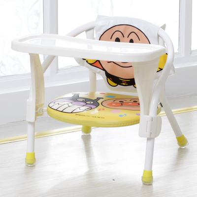 叫叫椅宝宝餐椅优惠券