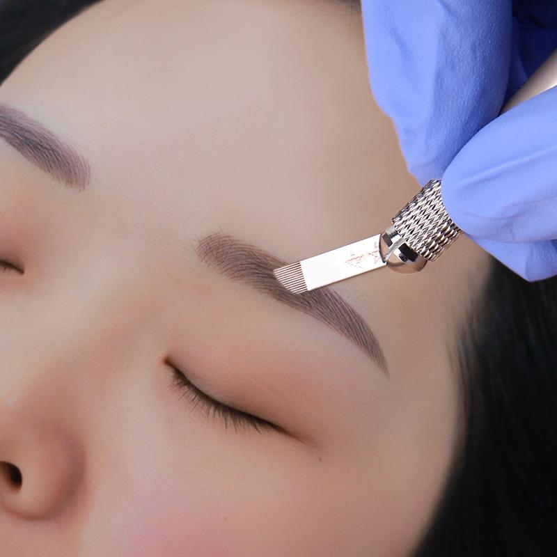 Buy Eyebrow Tattoo Wholesale Eyebrow Tattoo Cheap Eyebrow Tattoo