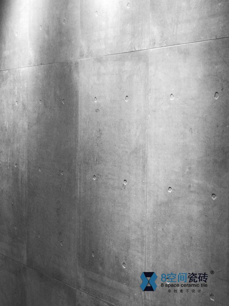 Керамическая плитка Артикул 565643192802