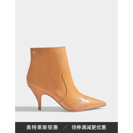Tory Burch Georgina 靴子商品大图