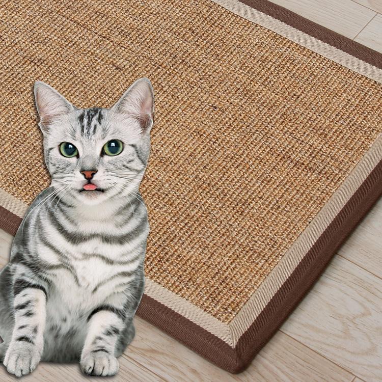 地毯亚麻地毯