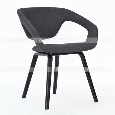 极简餐椅品牌排行