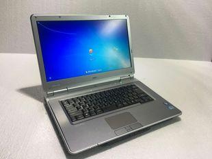 NEC笔记本电脑15.6寸i7i5酷睿双核商务学生畅玩LOL上网东芝游戏本