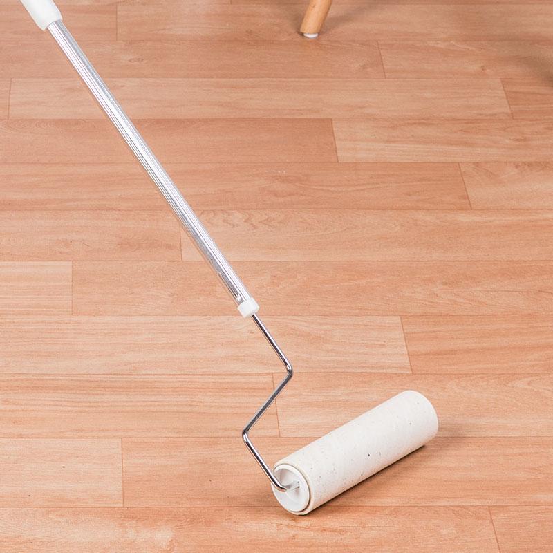 Ролики для чистки одежды Артикул 582733364921