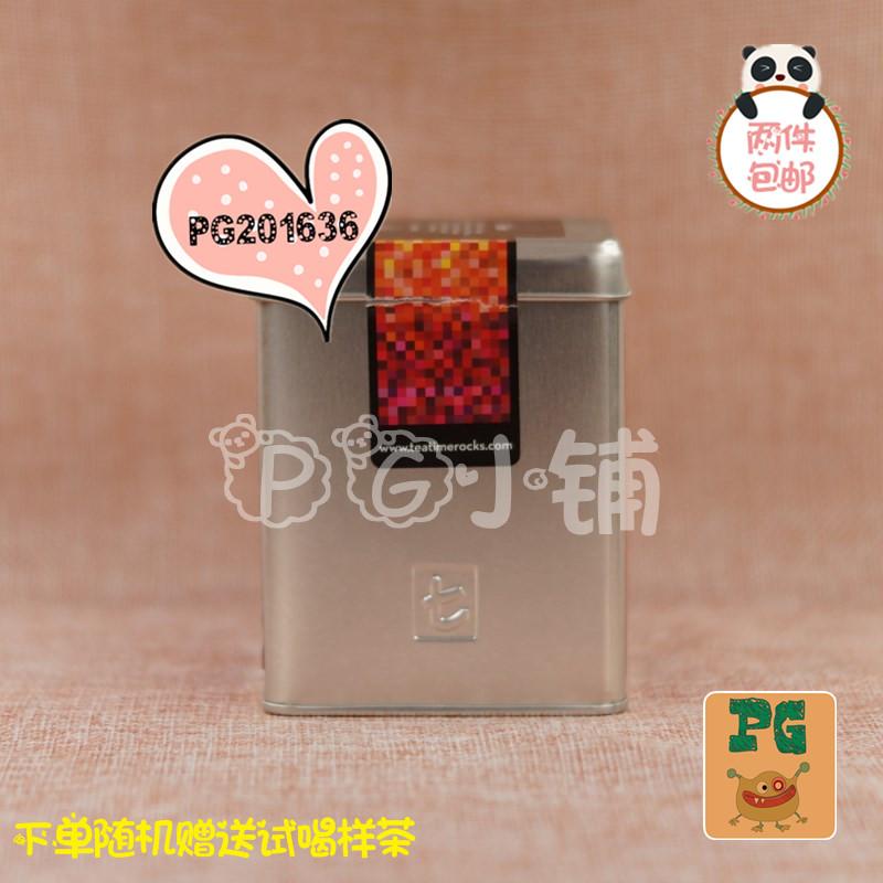 调味罐装 100g 意大利杏仁 系列 t 迪尔玛 Dilmah 锡兰红茶 斯里兰卡