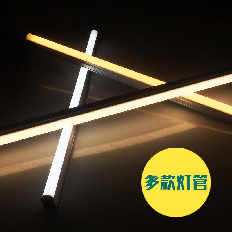 Светильники потолочные Артикул 537614083190