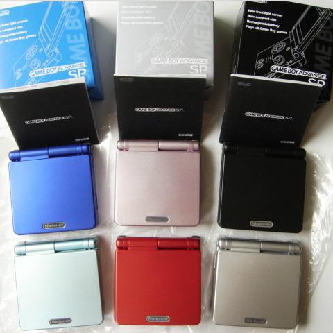 Игровые приставки PSP / NDSL / PSV Артикул 16996464911