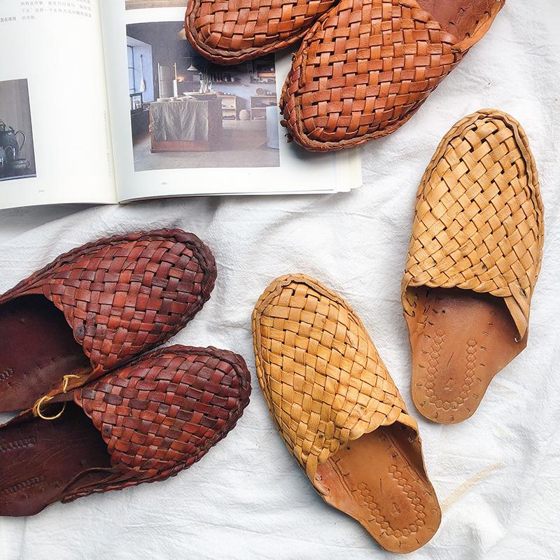 Вязаная и тканевая детская обувь Артикул 588143823717