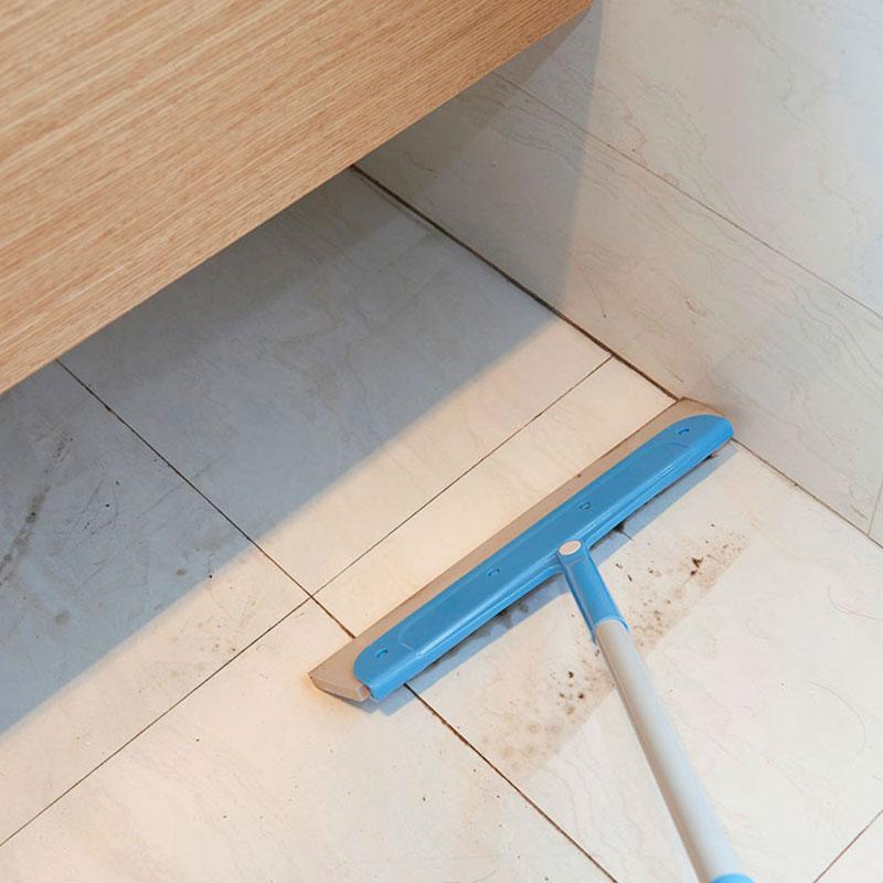 家用懒人清洁扫把扫地神器卫生间水刮地板刮水器笤帚魔法扫帚地刮