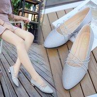 舒适女鞋夏季