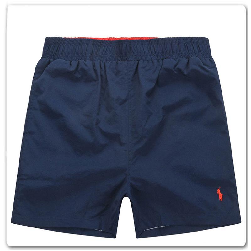 保罗沙滩裤