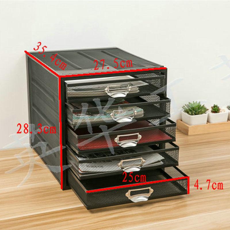 Офисные шкафы для документов Артикул 592221780233