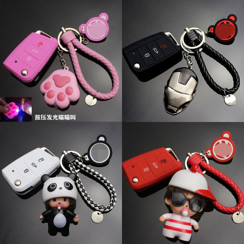 Ключницы Артикул 600457142211