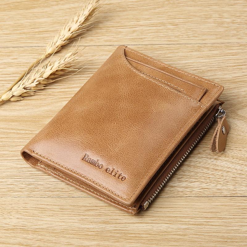 Бумажники Артикул 560096879037
