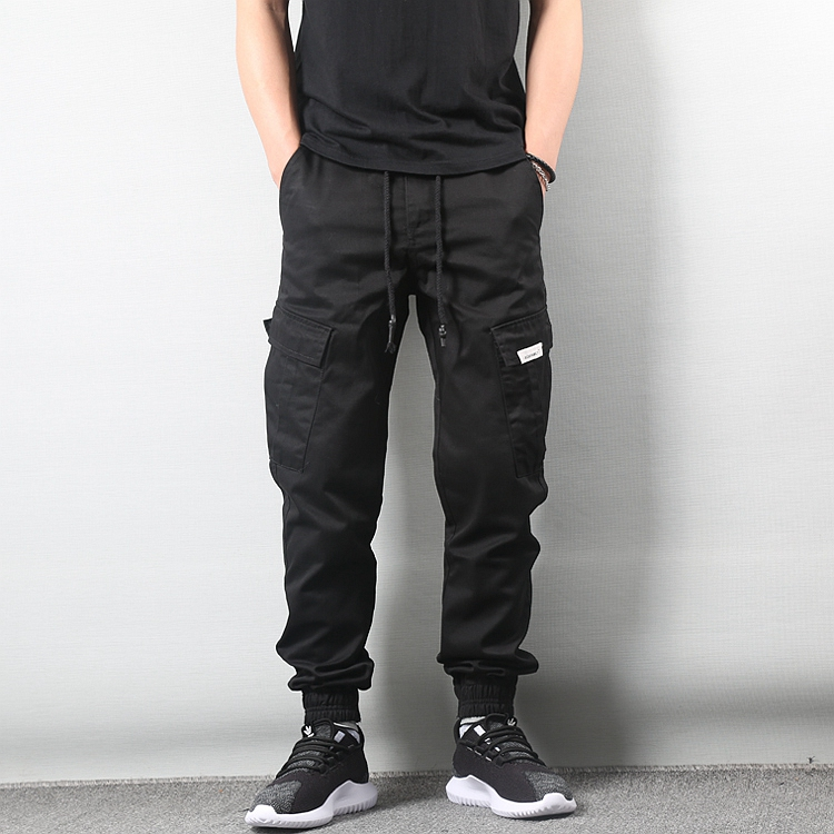Камуфляжные брюки Артикул 561877370867