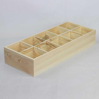 实木抽屉桌面有假货吗