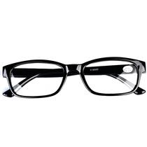 渐进多焦点智能老花镜男斩近两用双光变色老光眼镜女超轻自动变焦