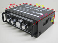 220 volts 12 volts AC / small power amplifier / power amplifier home / power amplifier computer / home small amplifier.