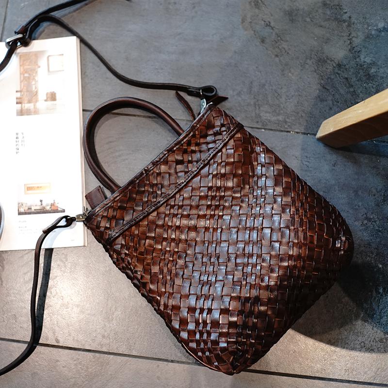 Винтажные сумки Артикул 598068607022