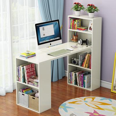 写字台儿台式电脑桌多少钱