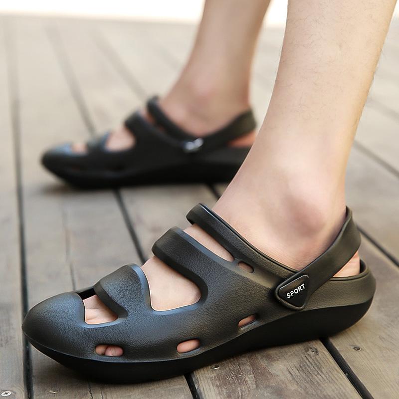 Обувь Crocs Артикул 554495033015