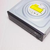 RW刻录机台式机内置DVD刻录光驱光盘刻录机驱动器 GH24DVD