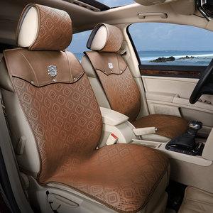五福金牛汽车坐垫夏季5座通用座垫座套丰田大众速腾朗逸英朗