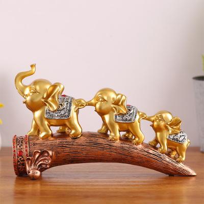 大象摆件大象摆件客厅哪款好