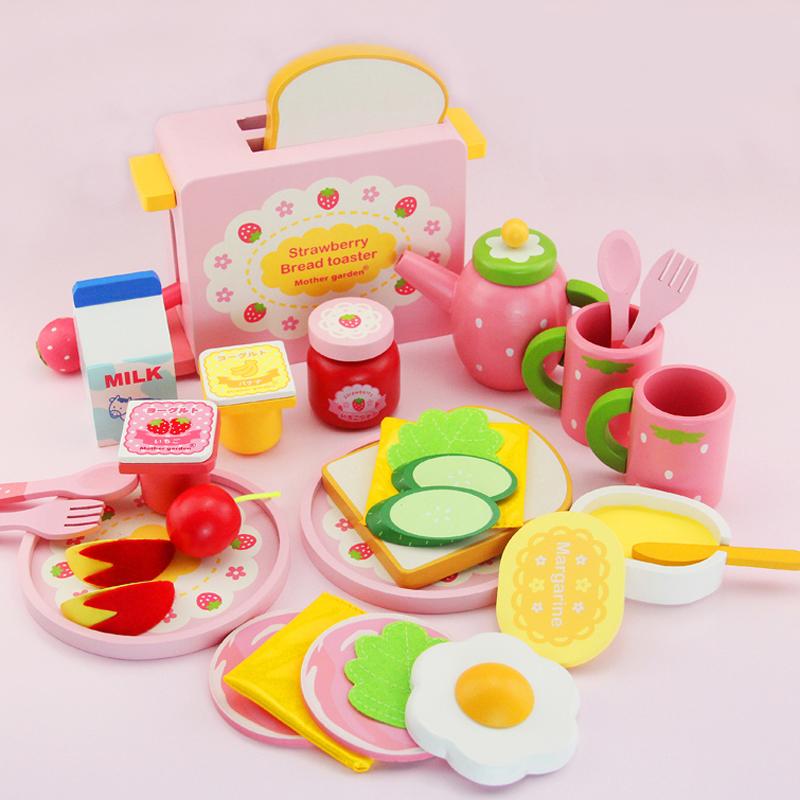 Игрушечные продукты / Детские игрушки Артикул 530854925431