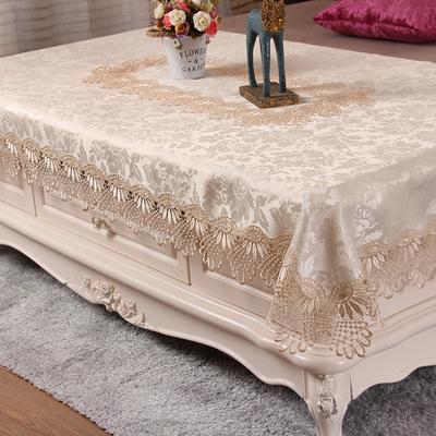 桌布欧式 纯色