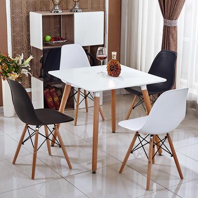 时尚洽谈桌椅组合口碑如何