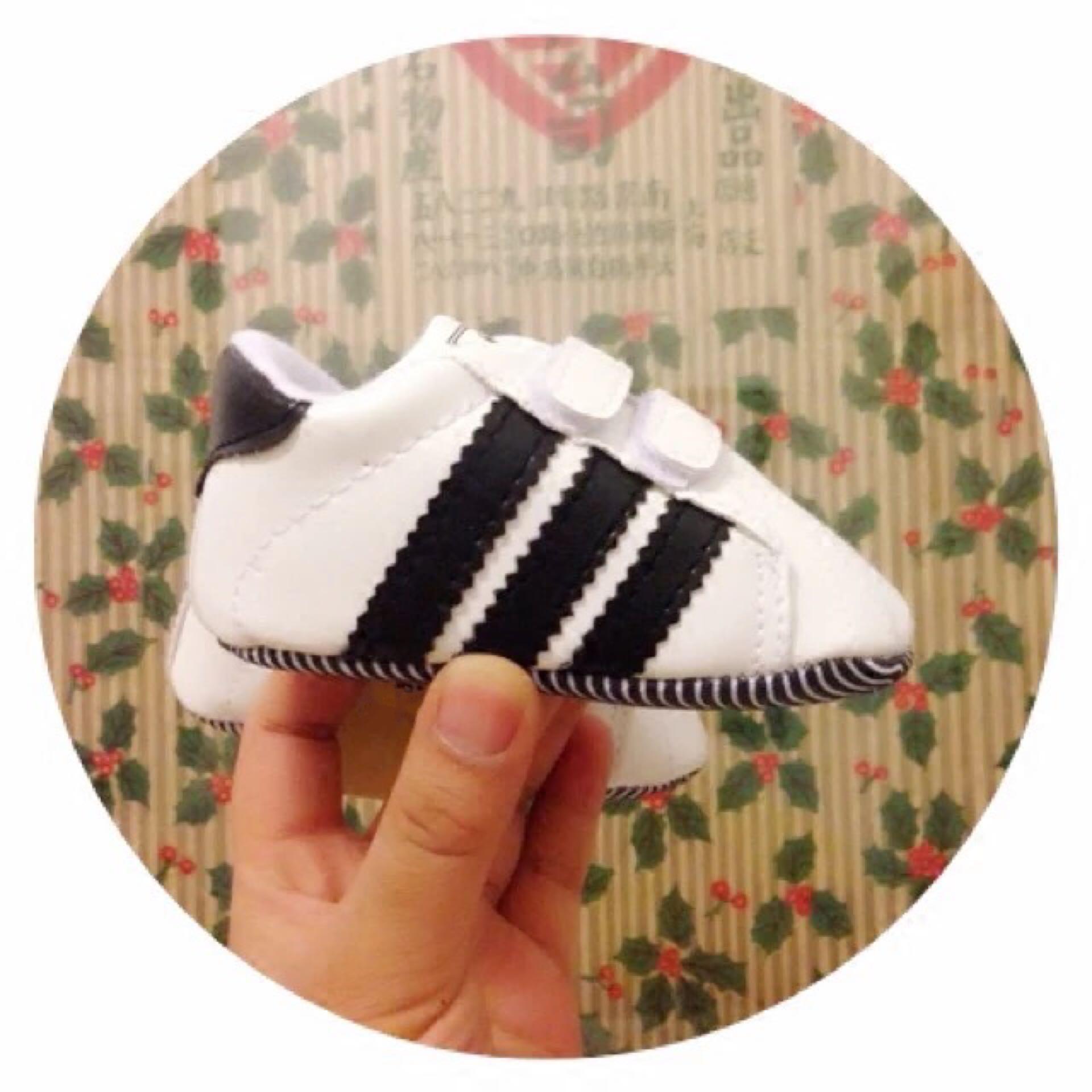 Детская обувь / Одинаковая обувь для детей и родителей Артикул 540082437656